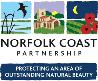 Norfolk Coast Partnership